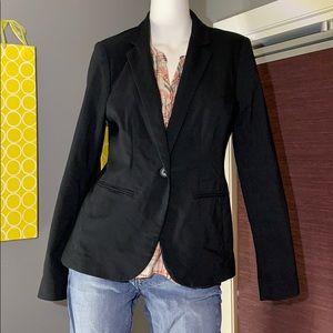 Apt. 9- Torie fit Blazer. Size:8 💝